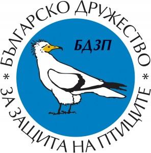 1435_Logo_BSPB