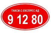 91280_logo