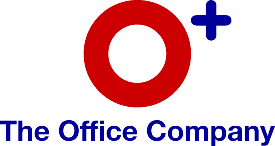 Oplus_Logo-1