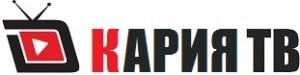 karia_logo4_small