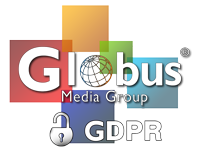 GMG-GDPR logo
